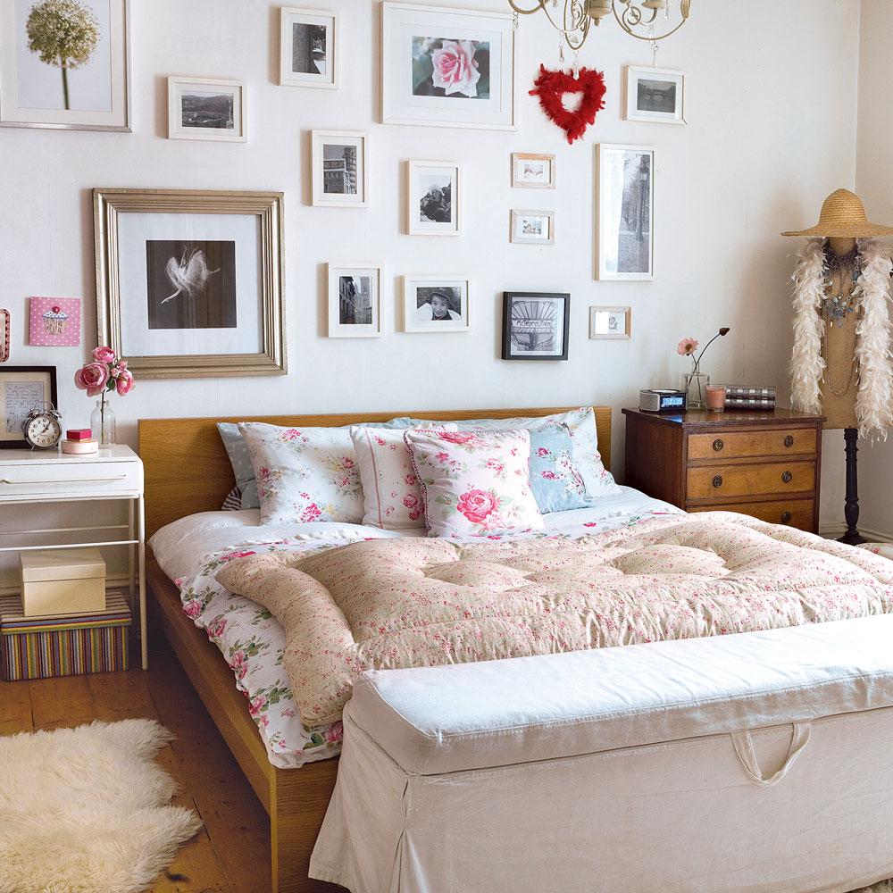 teen girl bedroom best teenage girl bedroom ideas for small rooms KQACLWD
