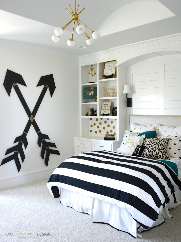 teen girl bedroom cool teen room decor IHBGKCV