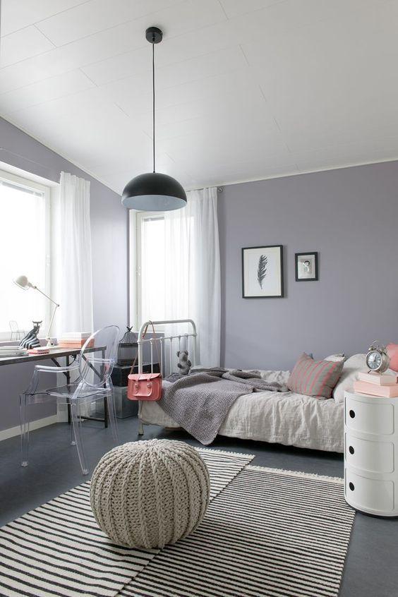 teen girl bedroom modern and trendy teen girl bedrooms | teen, bedrooms and girls KRGURLL