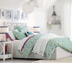 teen girl bedroom teenage girl room ideas | pbteen MLDUVBK