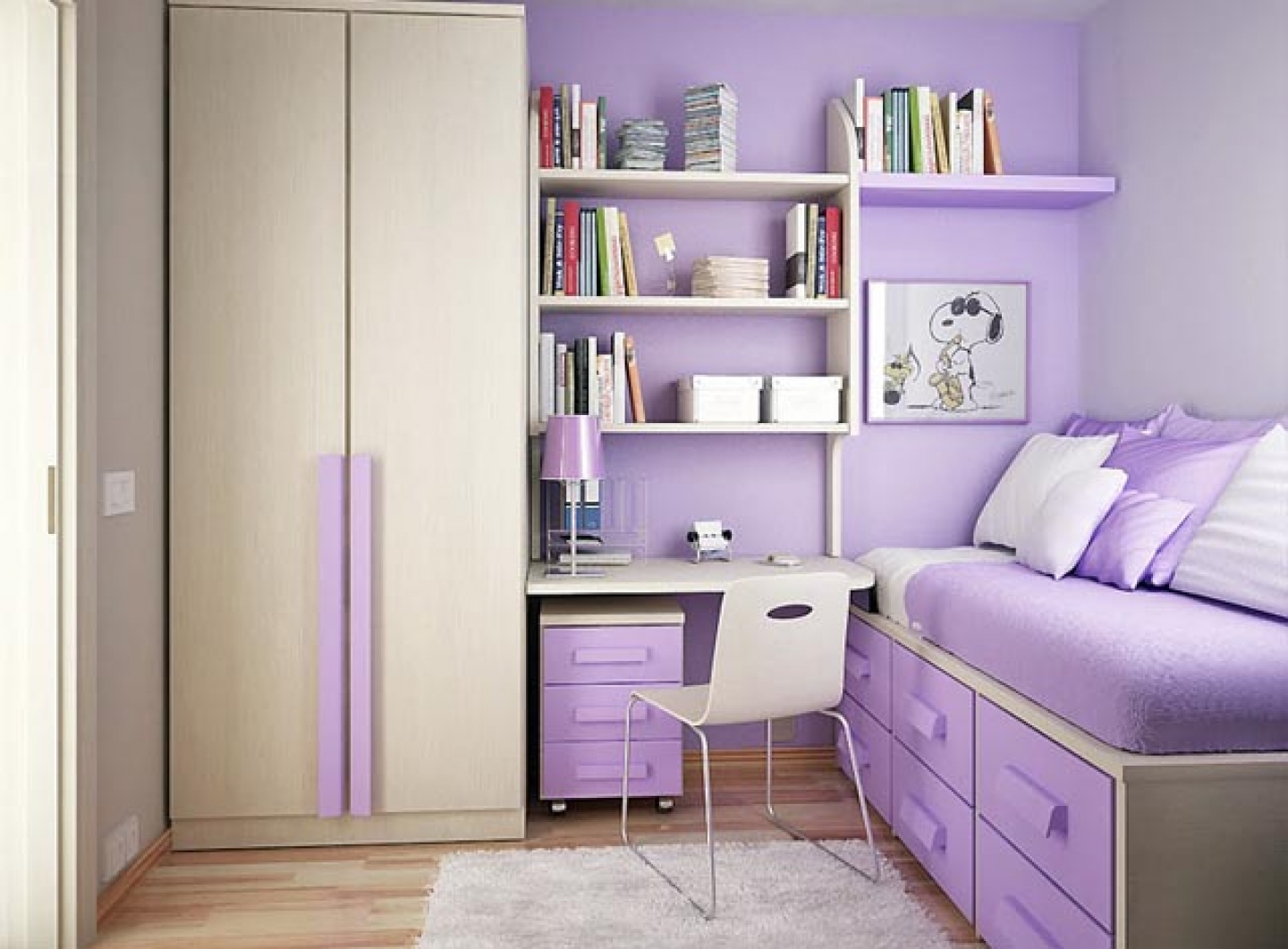 teenage girl bedroom ideas for small rooms awesome cute bedroom ideas for small rooms HBVFLQB