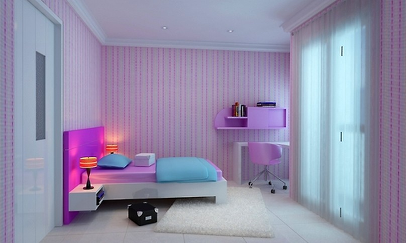 teenage girl bedroom ideas for small rooms bedroom, surprising teenage girl small bedroom ideas cool bedroom ideas for HYOWSDA