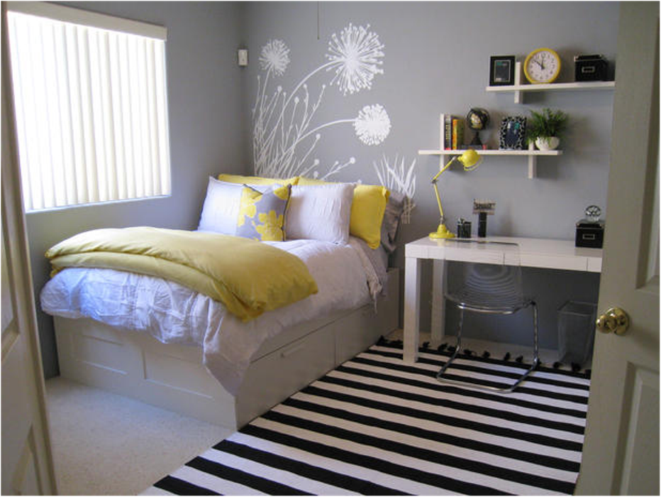 teenage girl bedroom ideas for small rooms girls bedroom ideas for small rooms rug RISHMOK