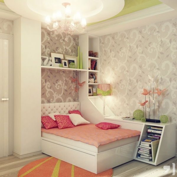 teenage girl bedroom ideas for small rooms gorgeous bedroom small room ideas for teenage girls contemporary decor on RQAFOCE