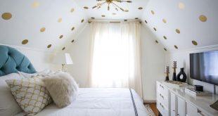 teenage girl bedroom ideas shop related products EKHKSZY