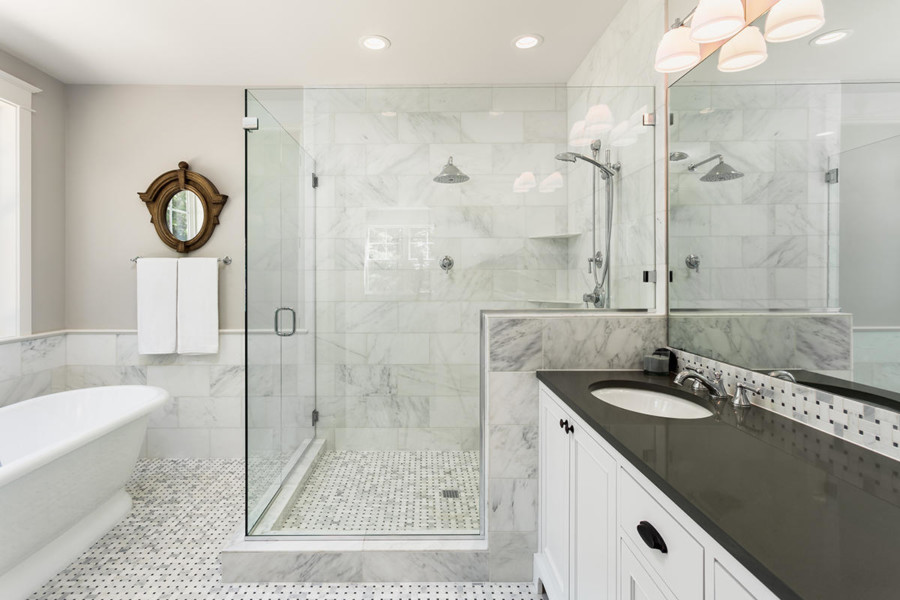 things that you need for a bathroom renovation JQAUMKE