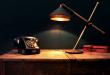 tips for getting your task lighting right PDDOLKP