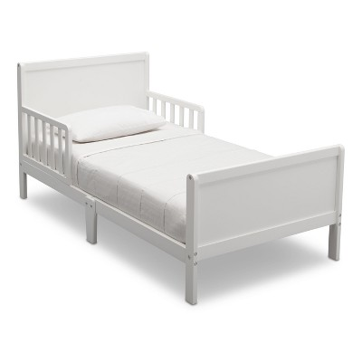 toddler beds delta children fancy toddler bed JQXYNLZ