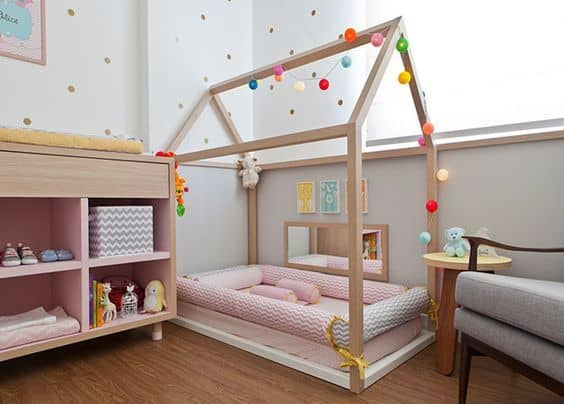 toddler beds floor beds toddlers QJCPKRZ