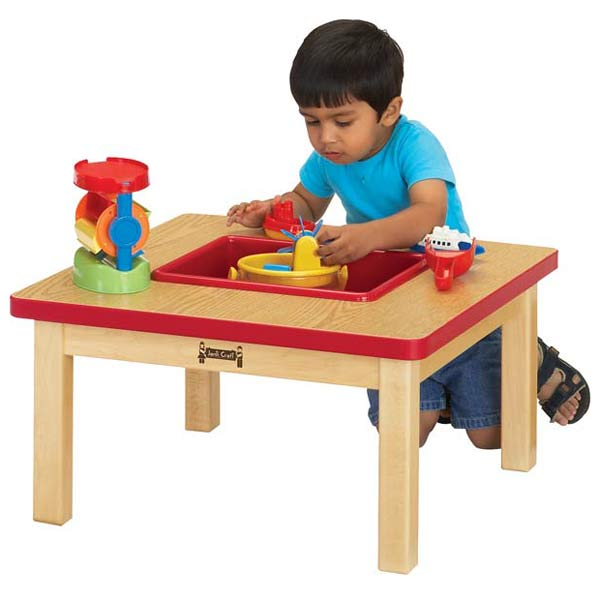 toddlers furniture 0685jc-toddler-sensory-table EOSCMBQ