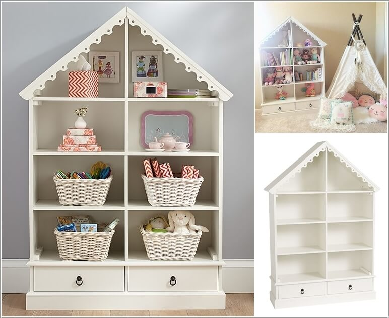 toddlers furniture 15-super-cute-furniture-designs-for-babies-and- GNAVZOY
