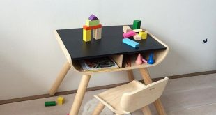 toddlers furniture desk and chair for nursery -suitable for your toddler, organic, design, IFGUHIW