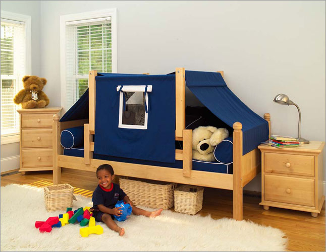 toddlers furniture toddler bedroom furniture toddler bedroom sets toddler bedroom set furniture HBQSEVC