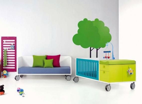 toddlers furniture toddler furniture - 1 HCGIFRN