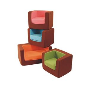 toddlers furniture toddler furniture lego duplo table $165.95 whkddjs BZTBTKM