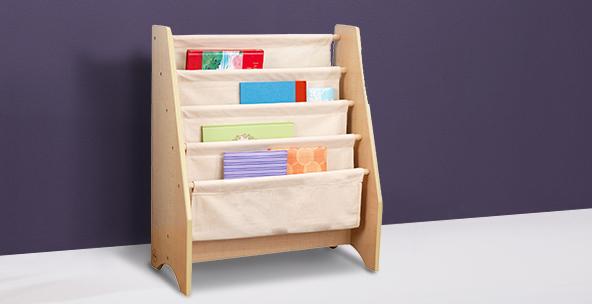 toddlers furniture toddler furniture shop all kidu0027s shelves zwjblqt NSLVXJN
