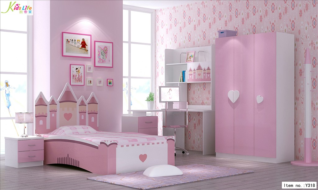 toddlers furniture toddlers bedroom furniture photo - 1 COCIEOI
