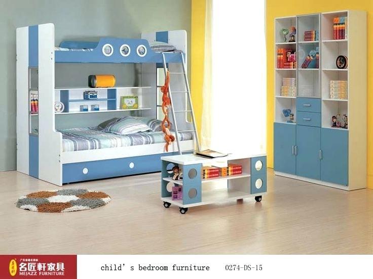 toddlers furniture wonderful childrens furniture set srjccsclub within toddler bedroom  furniture sets PNHLTMU