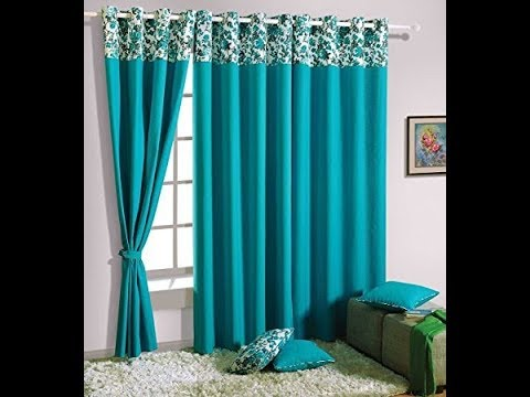 top 100 curtains design ideas 2017 for living room bedroom creative SLQWYMT