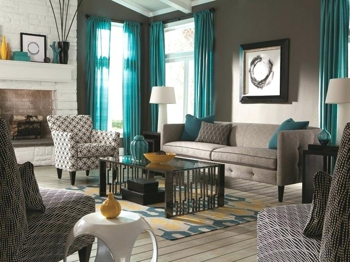 trending colours for living room trending living room paint colors 2017 living room colors 2017 living HNCBZKO