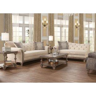 trivette configurable living room set NJIDQFG