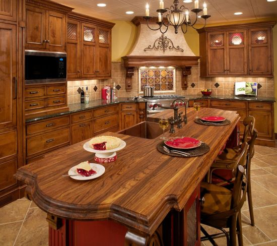 tuscan kitchen style grand wood and stone tuscan style kitchen USPNFYW
