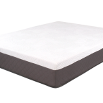 Memory Foam Mattress for Added Comfort to Your Nights