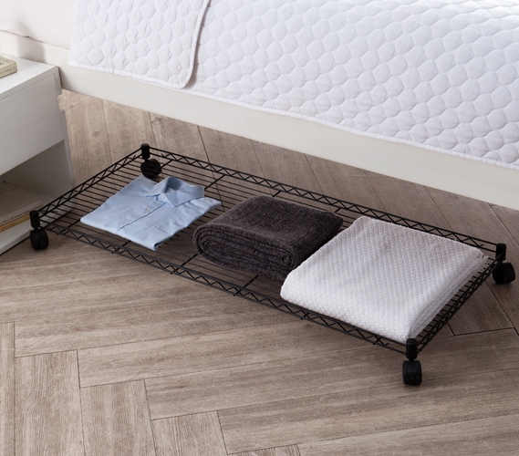 under bed storage product reviews CKBENCX