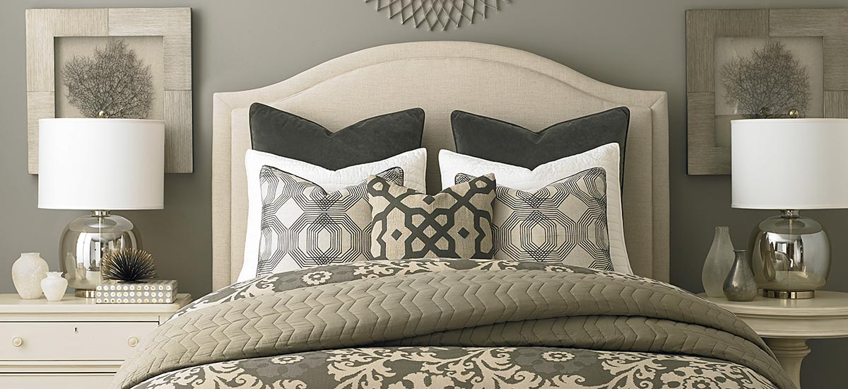 upholstered headboards CBRXECO