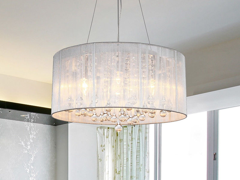 use ceiling light shades ZYWDTLY