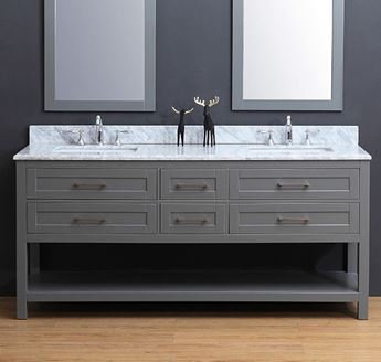 vanity cabinets picture of lisa 72 CKGFBYX