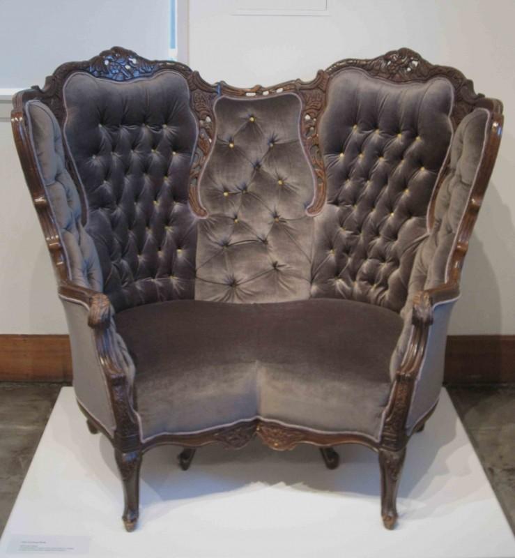 victorian furniture chair styles OGEJMOE