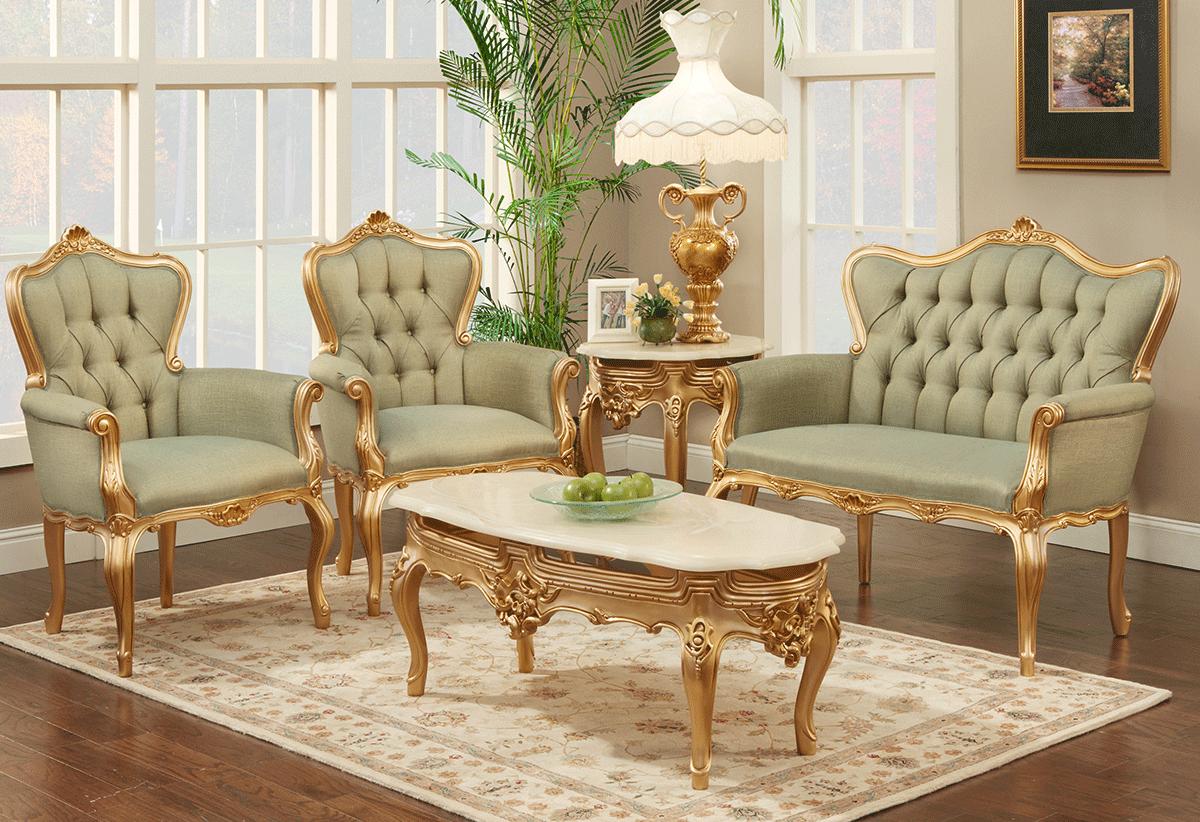 victorian furniture company - victorian u0026 french living, dining u0026 bedroom NEONZLP