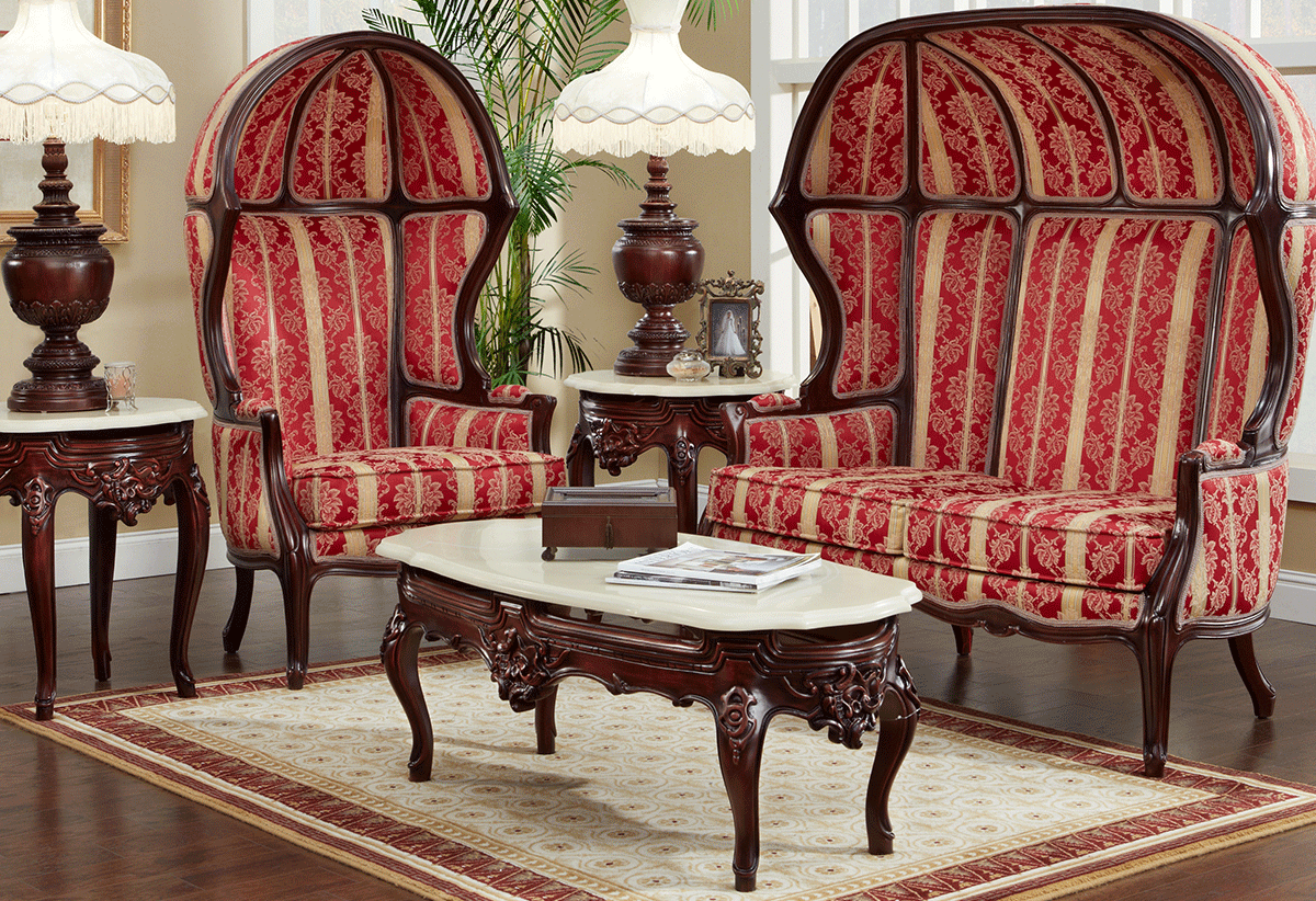 victorian furniture company - victorian u0026 french living, dining u0026 bedroom RBMJEES