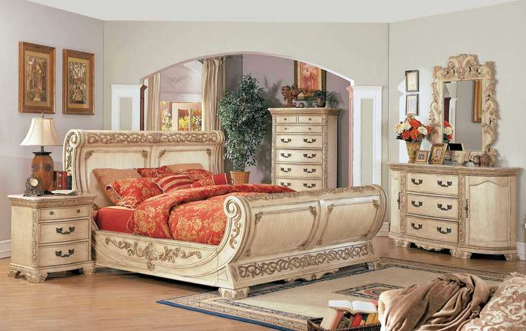 vintage bedroom furniture vintage looking bedroom furniture marvelous pertaining to LXUNWXR