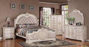 vintage bedroom furniture vintage white bedroom furniture NVDJUMW