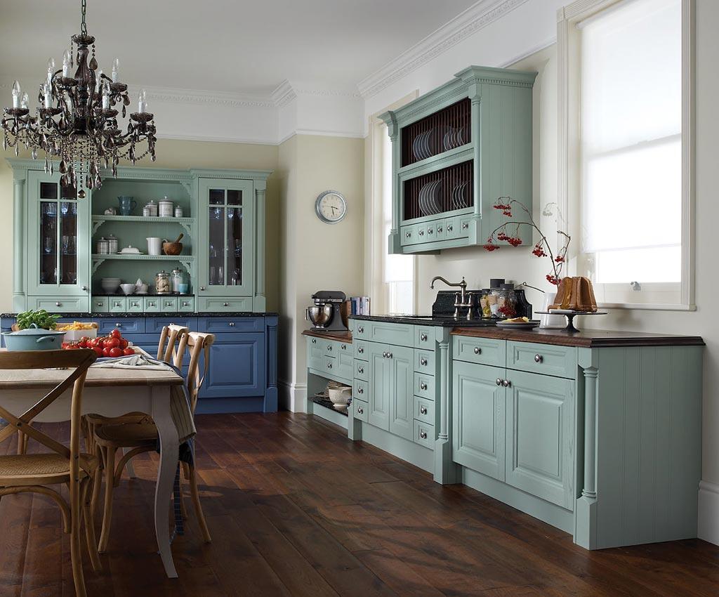 vintage kitchen cabinets paint : special vintage kitchen cabinets OAFNXDK