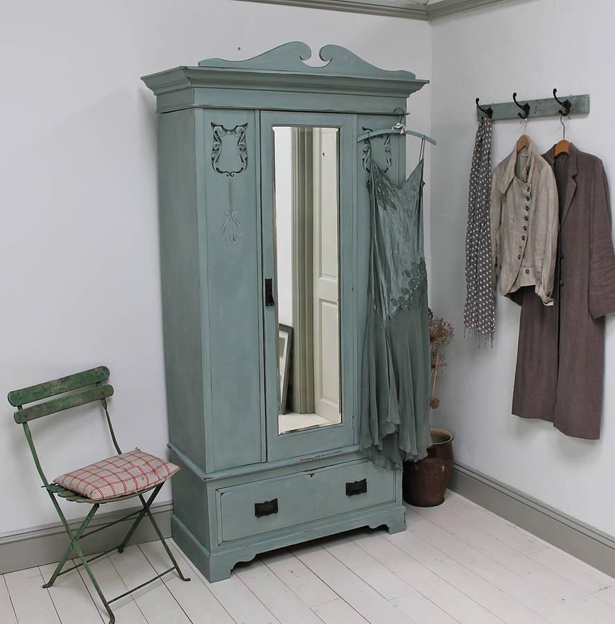 vintage wardrobe vintage wardrobes IFHBTSF