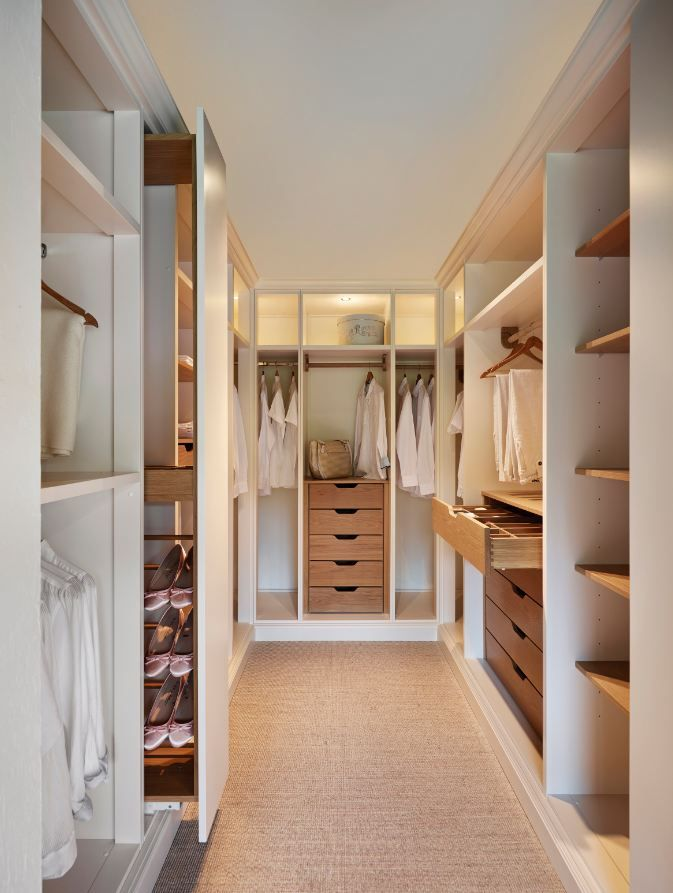 walk in wardrobe dream wardrobe for sure! more NDJKVAJ