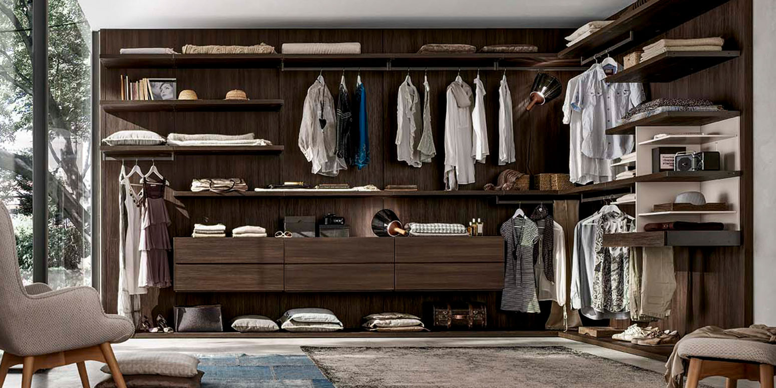 walk in wardrobe interior: walk in wardrobes popular fitted showroom hampshire deane  interiors QJKTMOH