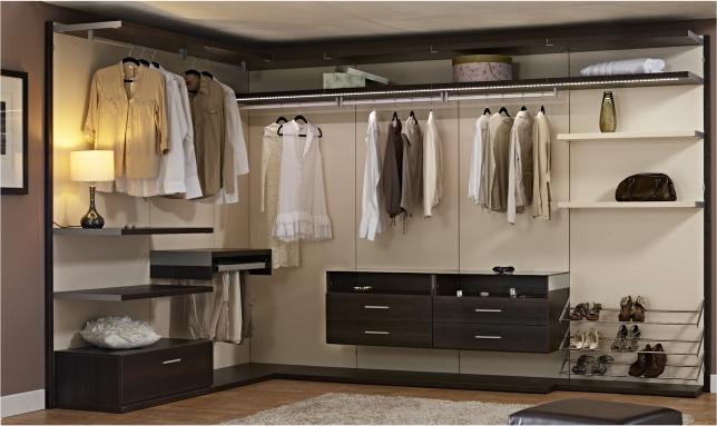 walk in wardrobe systems IUAQSPR