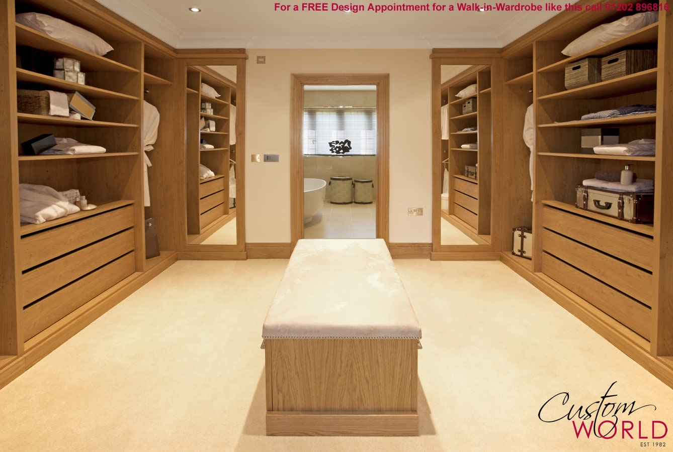 walk in wardrobes designs built walk wardrobes bespoke wardrobe designs GJXJRTD