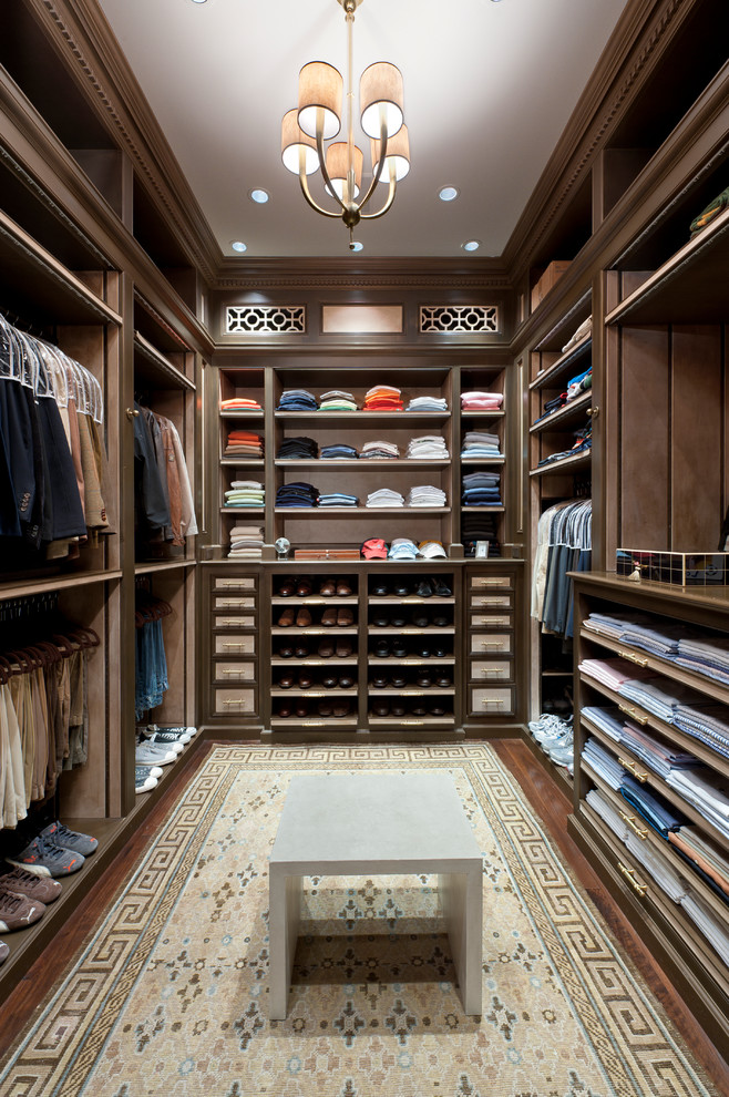 walk in wardrobes designs stylish and exciting walk in closet design ideas ATBJFAP
