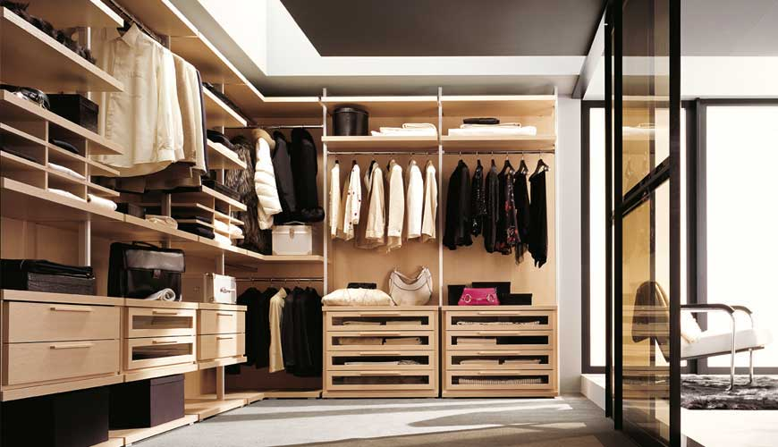 walk in wardrobes designs walk wardrobe designs modular furniture WXQJTFK