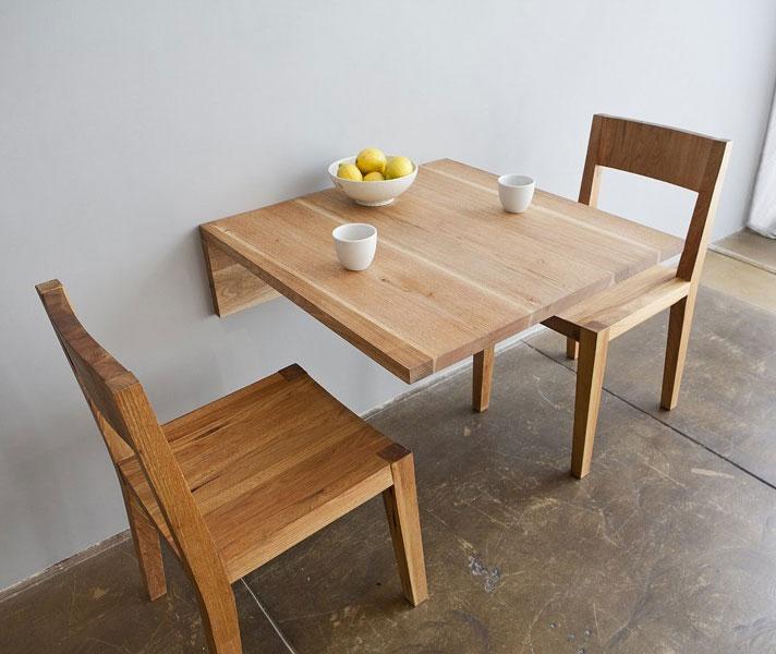 wall mounted table LQNGEAJ
