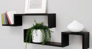 wall shelf kiera grace sila  GNVKEQT