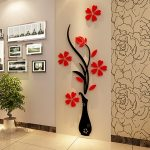 Beautifully Walls Decoration Ideas