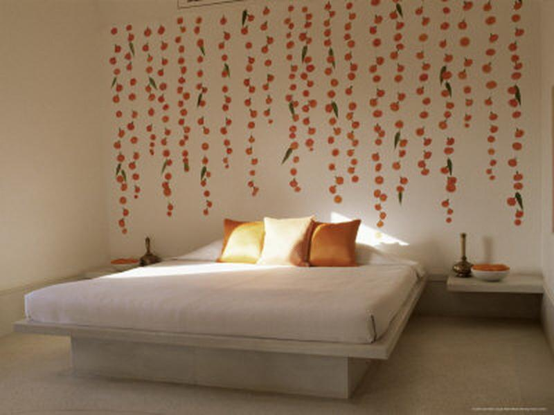 walls decoration ideas wall decoration ideas for bedroom inspiring nifty wall decor for bedroom BCWDSJM