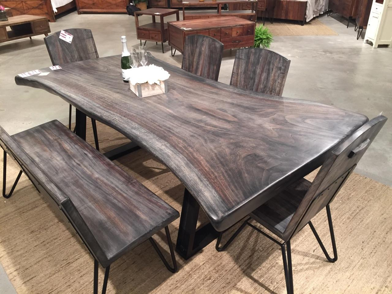 walnut furniture live edge walnut table sale QKWBJEH