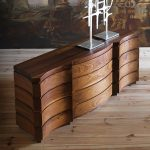 Why Walnut Furniture Is the Best